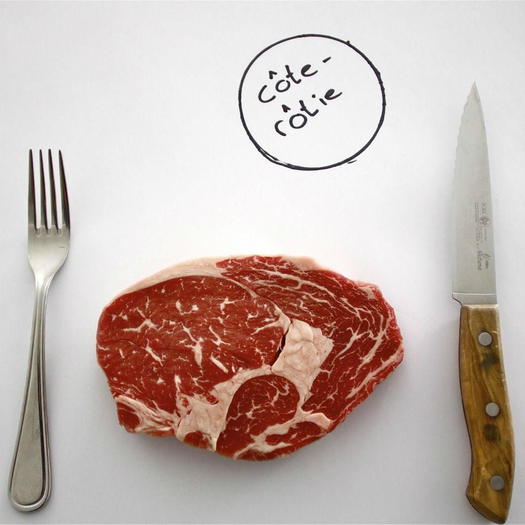 Retour-steak-copenhagen-1