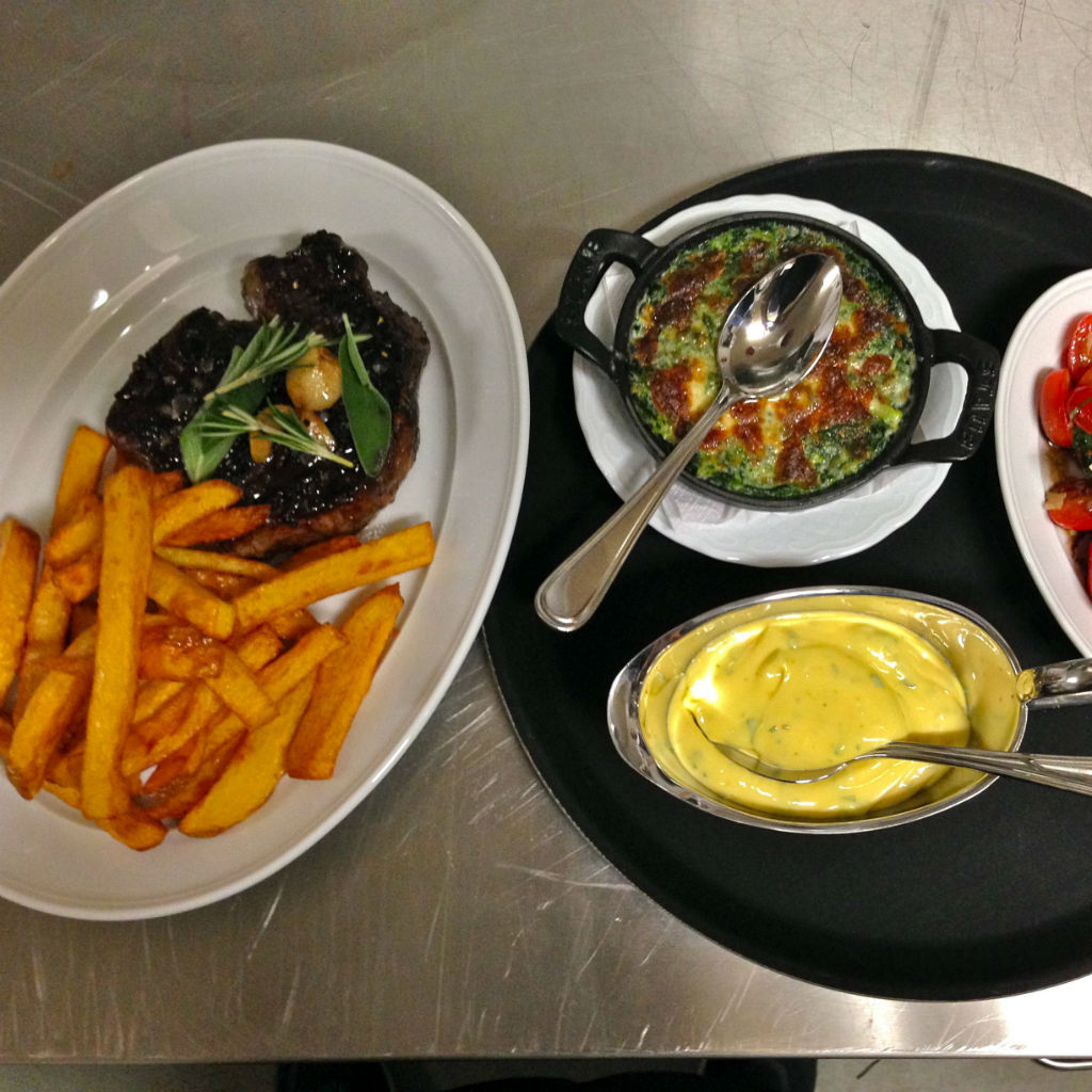 Retour-steak-copenhagen-5