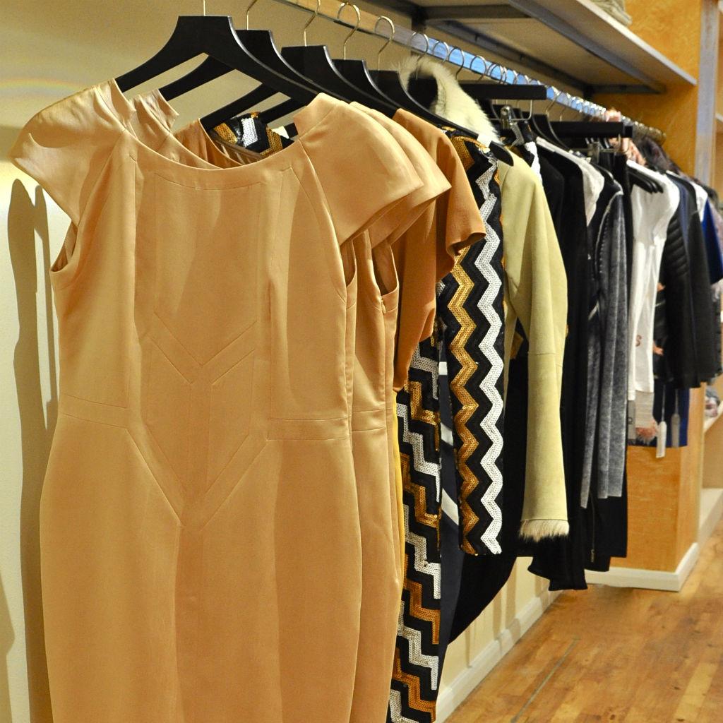 Shop-Berlin-Wielandstrasse-Tulpen-Kleider