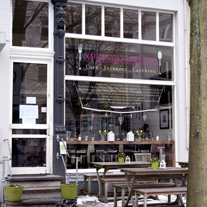 Speisekammer-Cafe-Eimsbuettel.01