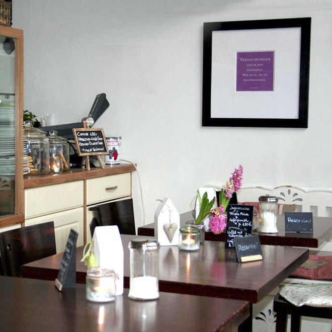 Speisekammer-Cafe-Eimsbuettel.03
