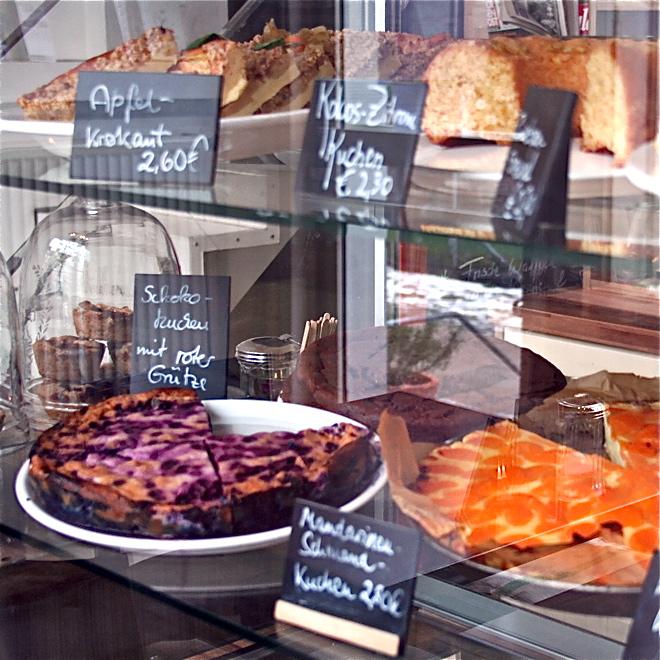 Speisekammer-Cafe-Eimsbuettel.04