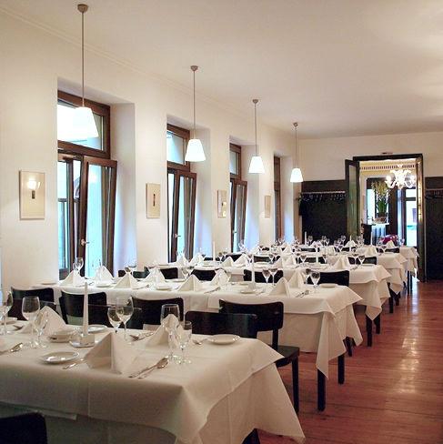 Traube-Restaurant-Berlin-Mitte-4