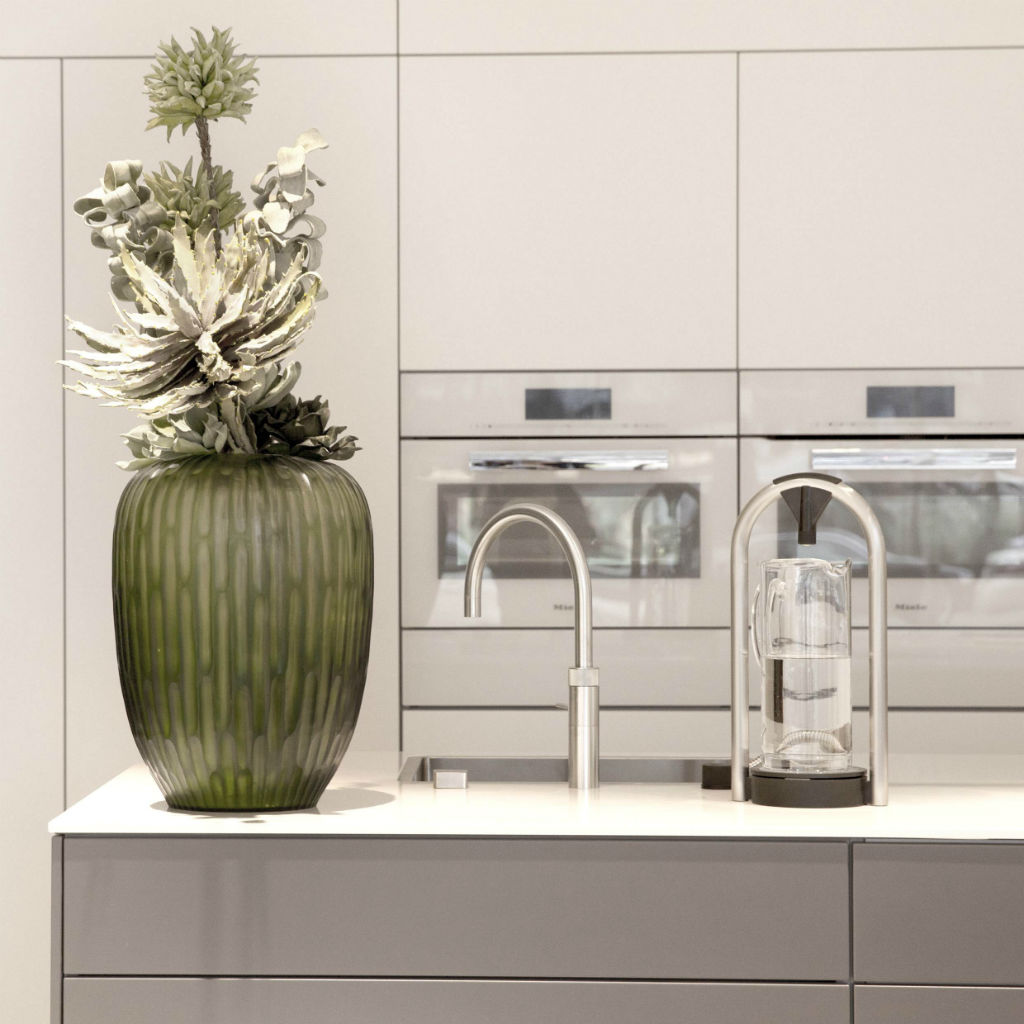 Warendor-Kuchen-Berlin-Vasen