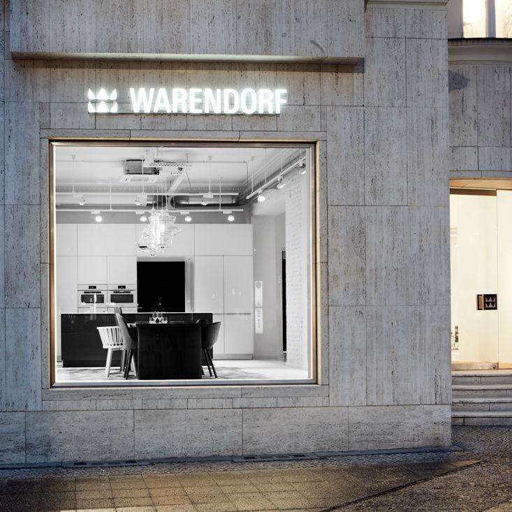 Warendorf-Kuechen-Berlin-Berlinale-12