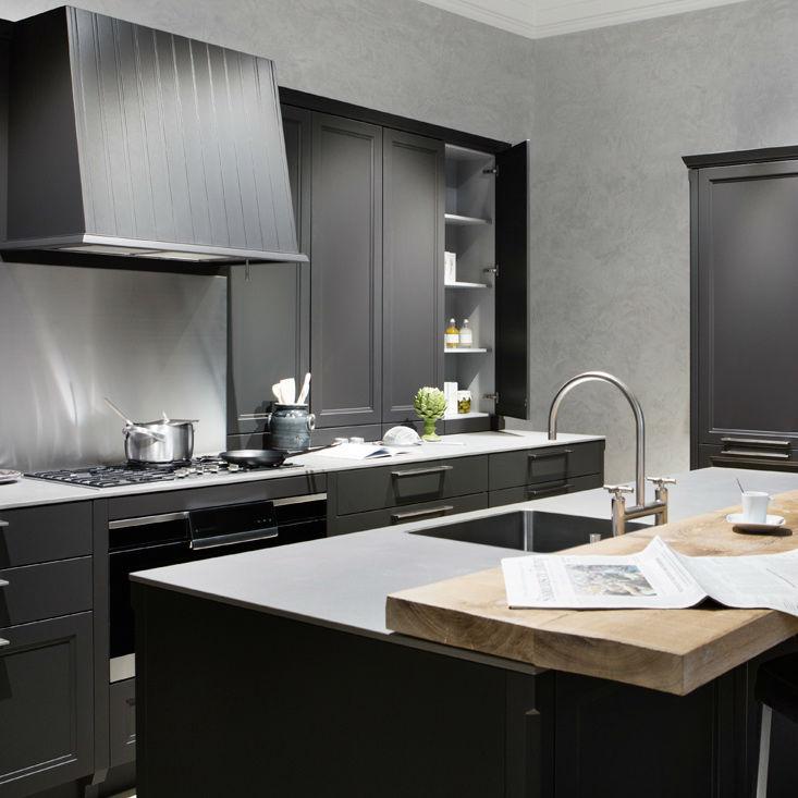 warendorf k chen offizieller partner des kulinarischen kinos der berlinale berlin creme guides. Black Bedroom Furniture Sets. Home Design Ideas