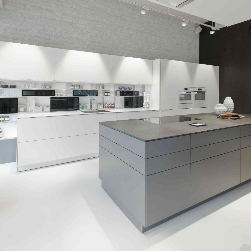 stunning warendorf k chen preise ideas interior design. Black Bedroom Furniture Sets. Home Design Ideas