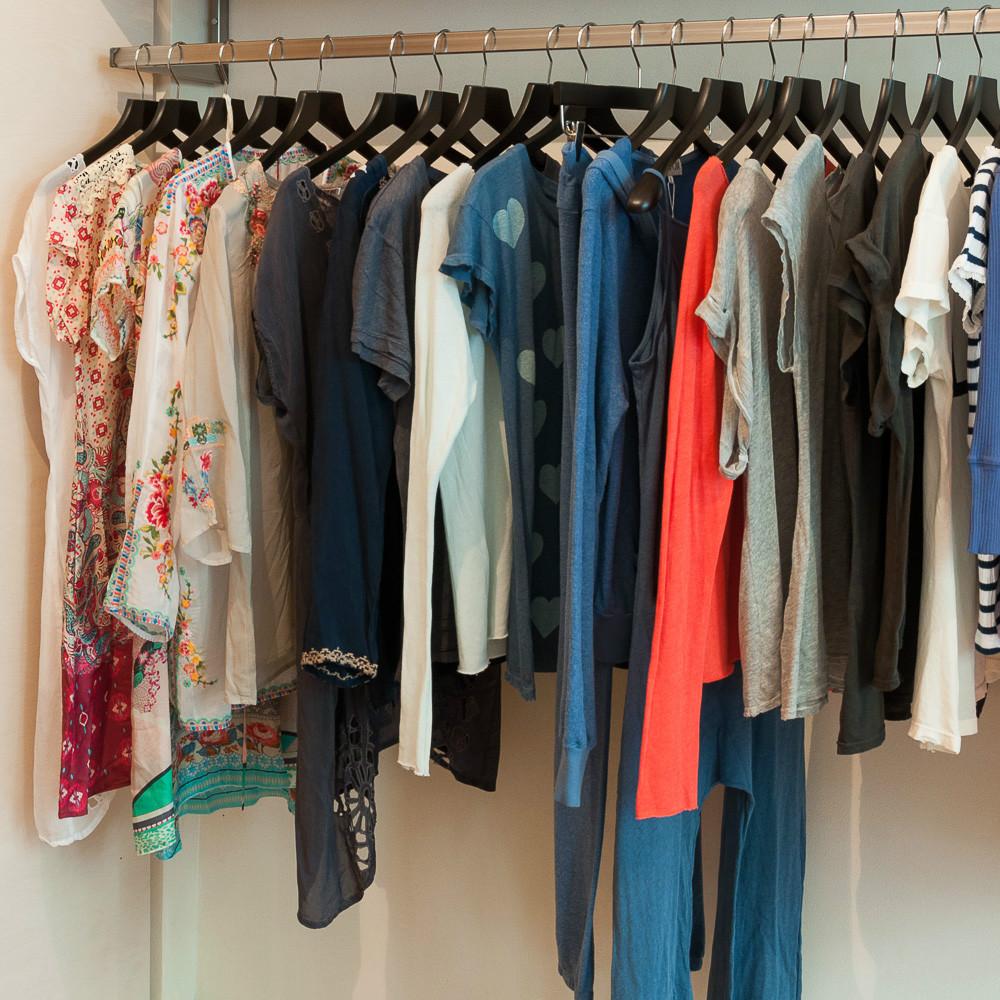 Assina-Fashion-Mode-Wielandstrasse-Berlin-12