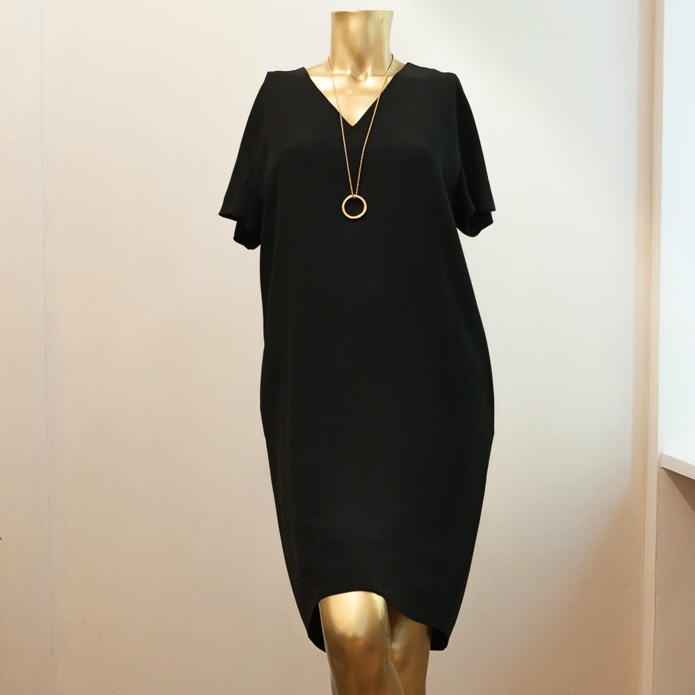 Assina-Fashion-Mode-Wielandstrasse-Berlin-3