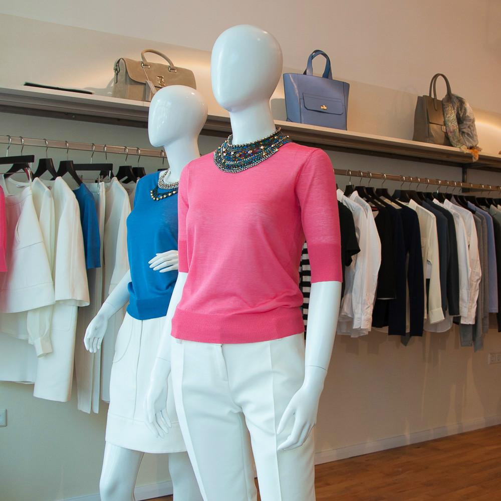 Assina-Fashion-Mode-Wielandstrasse-Berlin-7