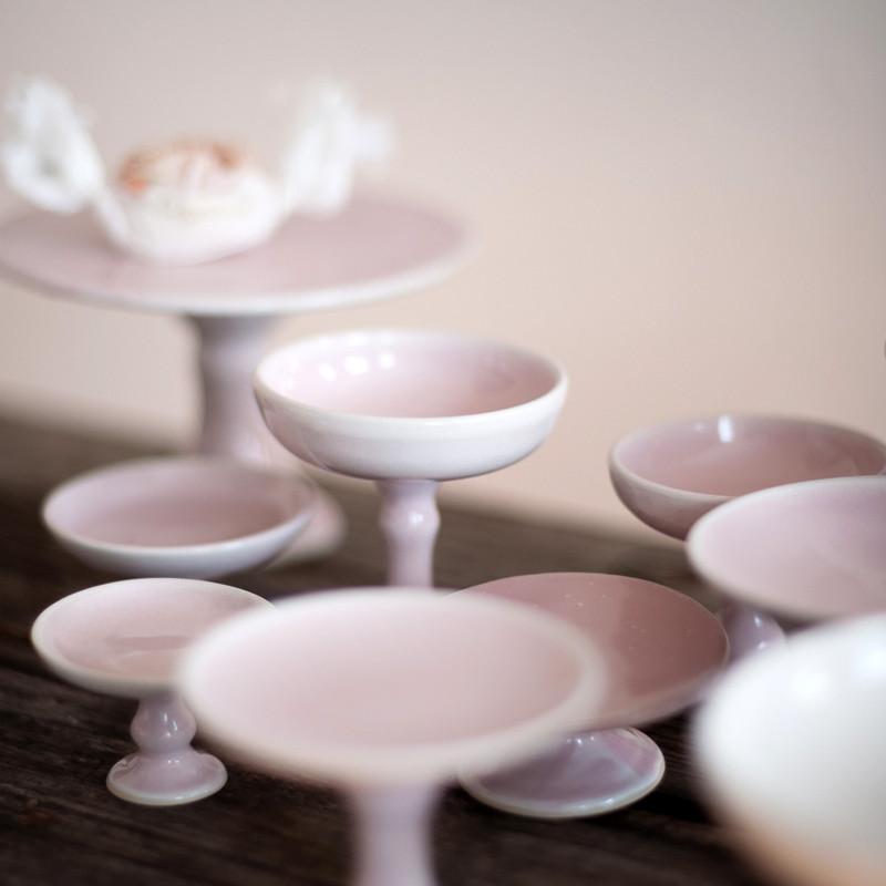 3punktF-keramik-etagere-rosa.2