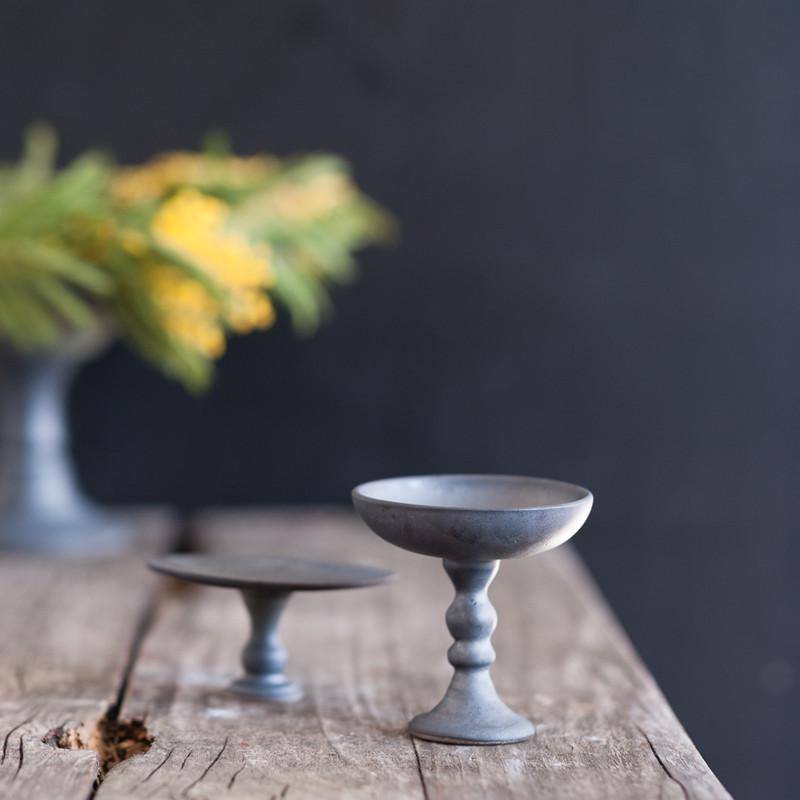3punktF-keramik-etagere-schwarz-klein