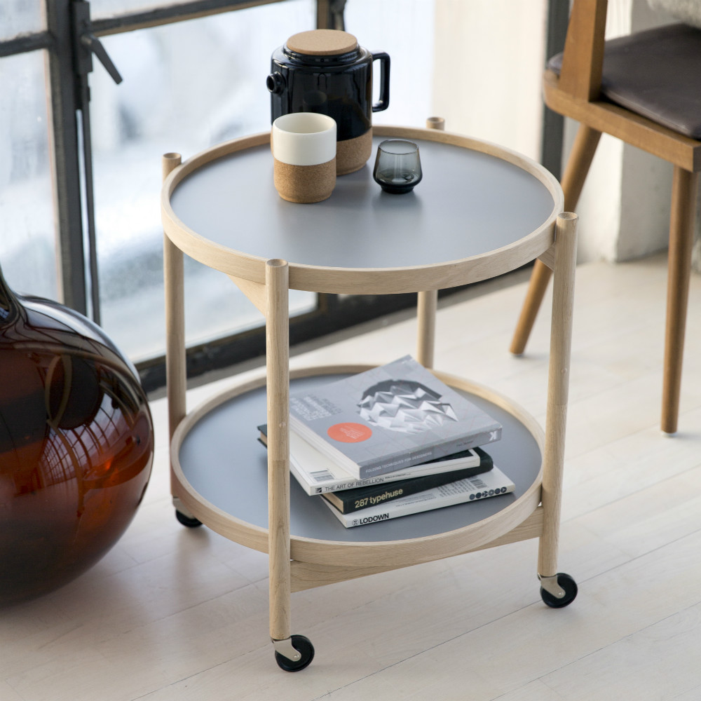 Brdr.Krueger-Bolling-Table-Oak-Grey-Detail