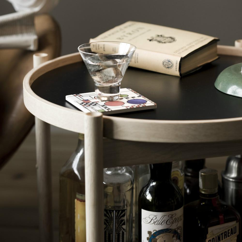 Brdr.Krueger-Bolling-Table-Oak-red-black-3
