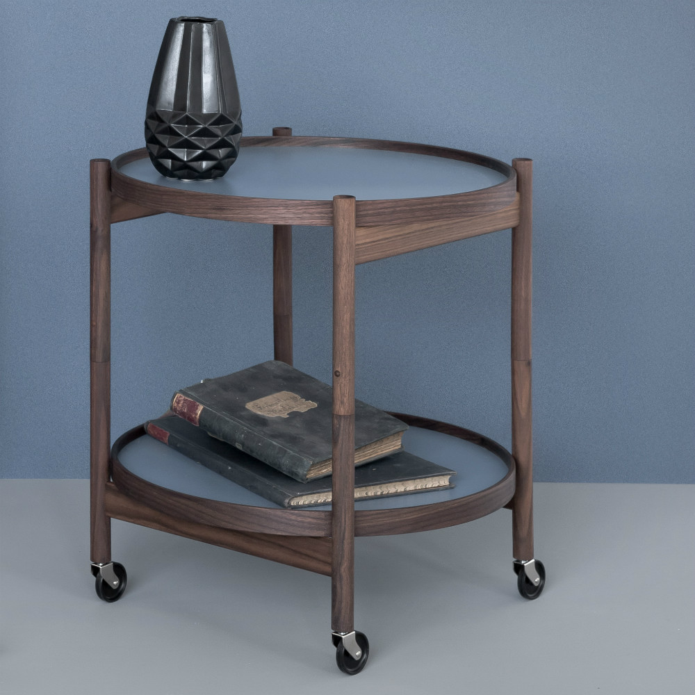 Brdr.Krueger-Bolling-Table-Walnut-Storm-Blue
