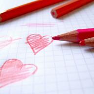Die Liebeskümmerer - Schluss mit Liebeskummer