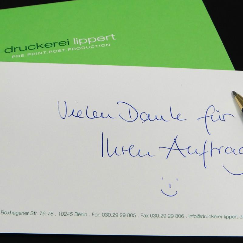 Druckerei-Lippert-Berlin-Kurzbrief