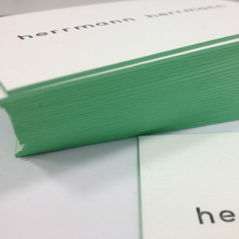 Druckerei-Lippert-Berlin-Visitenkarten