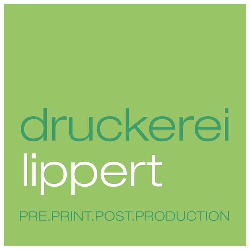 Druckerei-Lippert-Logo