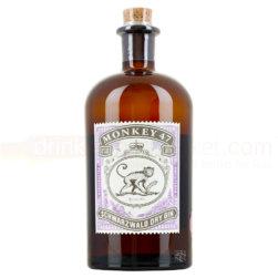 Echtwald-Online-Shop-Monkey-47-Gin