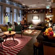 innenstadt hamburg creme guides. Black Bedroom Furniture Sets. Home Design Ideas