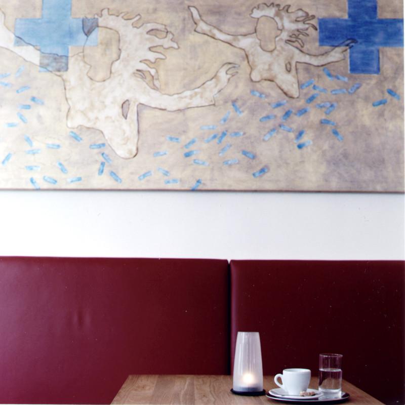 Lacaffetteria_restaurant_tisch