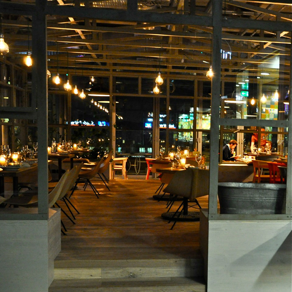 Neni-Restaurant-Berlin-25-Hours-Hotel-2
