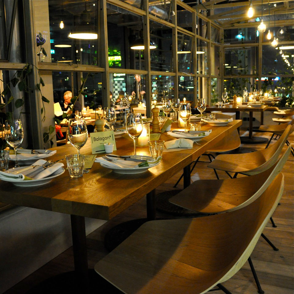 Neni-Restaurant-Berlin-25-Hours-Hotel-3