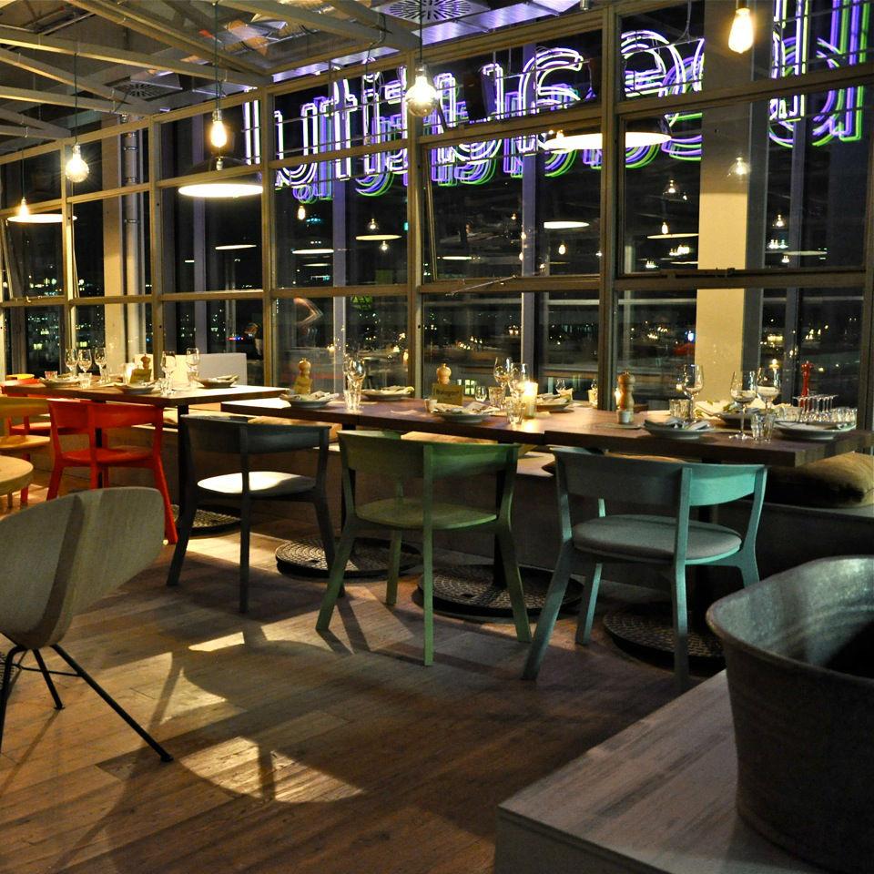 Neni-Restaurant-Berlin-25-Hours-Hotel-4