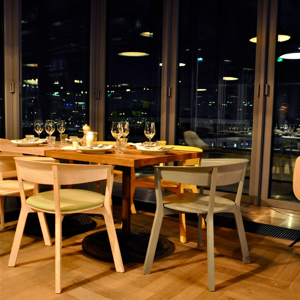 Neni-Restaurant-Berlin-25-Hours-Hotel-5