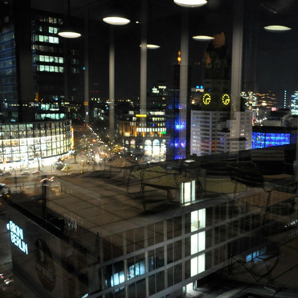 Neni-Restaurant-Berlin-25-Hours-Hotel-6