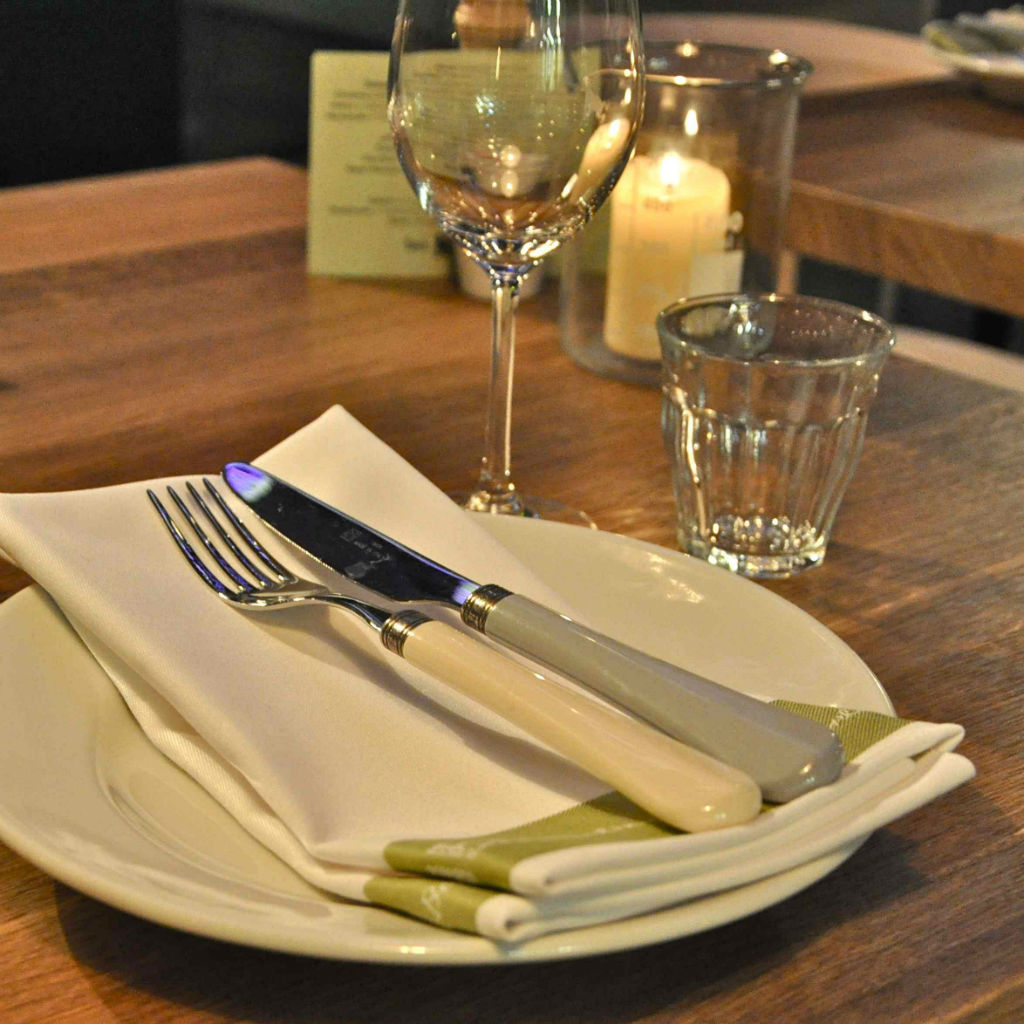 Neni-Restaurant-Berlin-25-Hours-Hotel-9