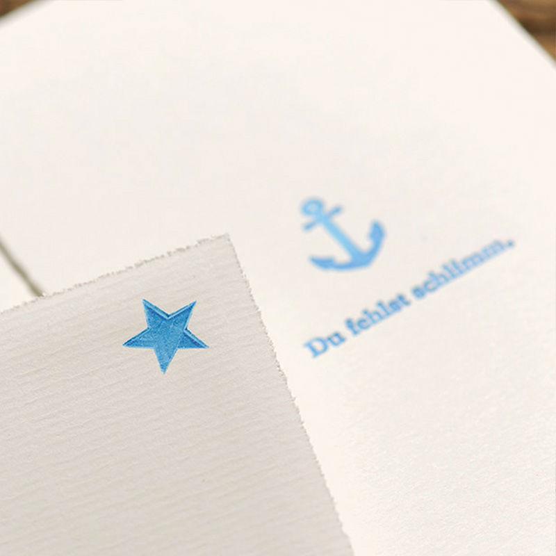 Spreeatelier-Letterpress-Karte-Berlin-Detail-dufehlst
