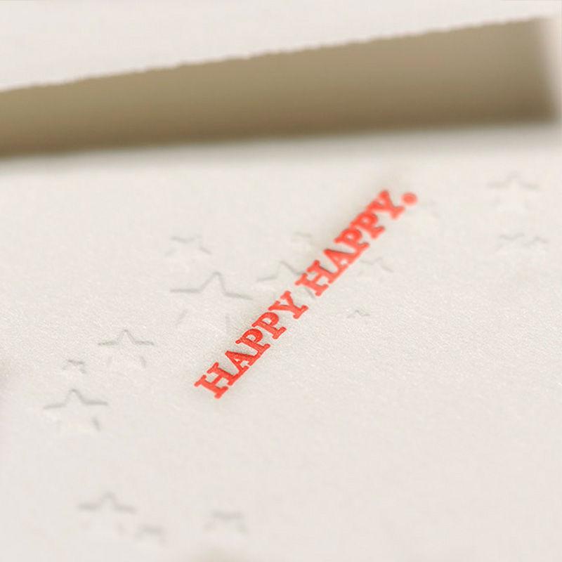 Spreeatelier-Letterpress-Karte-Berlin-Detail-happy