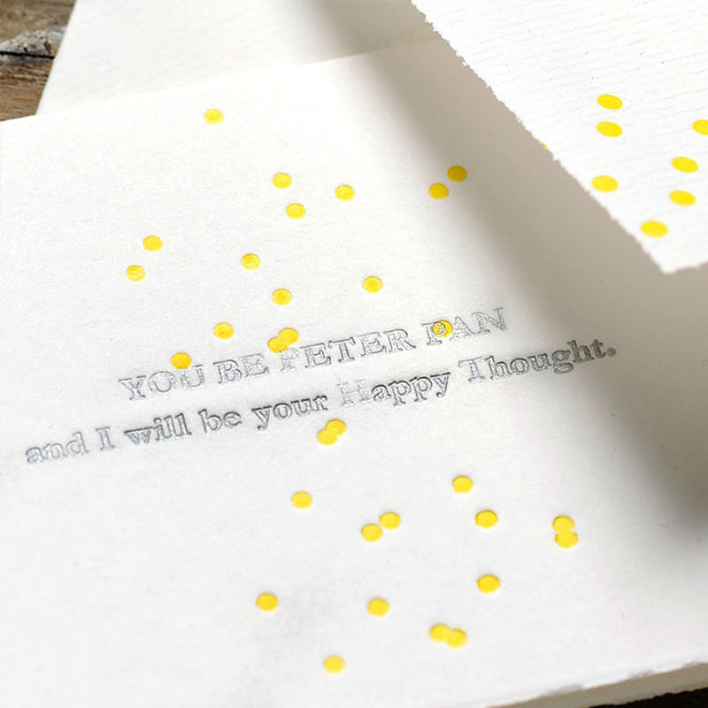 Spreeatelier-Letterpress-Karte-Berlin-Detail-peterpan