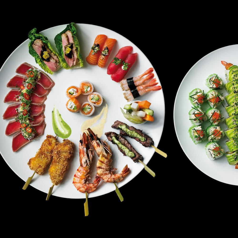 Sticks'n'sushi-copenhagen-2