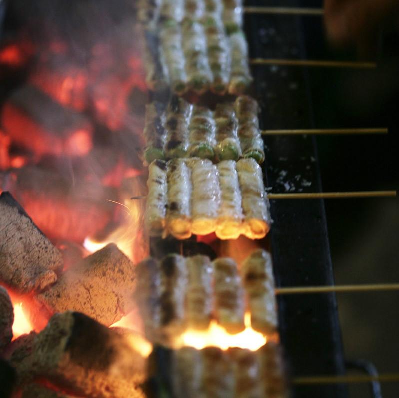 Sticks'n'sushi-copenhagen