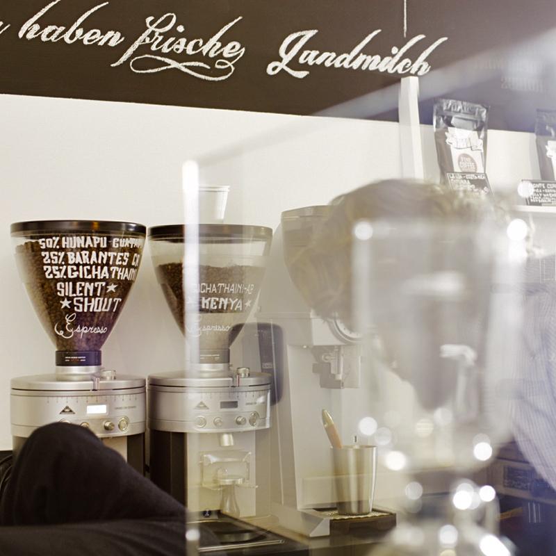 Stockholm-Espresso-Club-winterhude-Kaffeemuehle