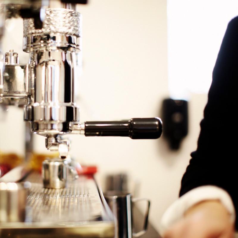 Stockholm-Espresso-Club-winterhude-Maschine