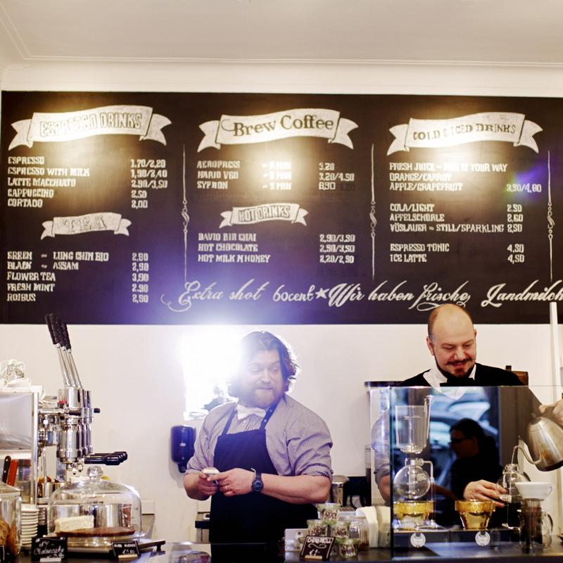 Stockholm-Espresso-Club-winterhude-Theke
