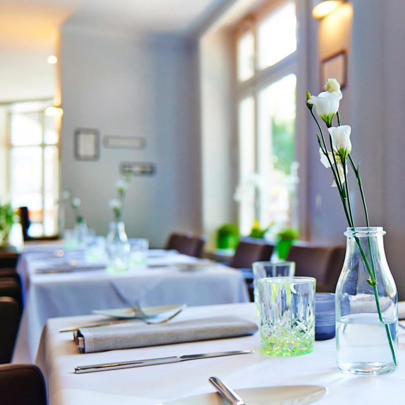 Trueffelschwein_restaurant