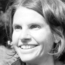 Anne Schuetz