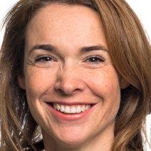 Annette von Radowitz creme guides Zürich