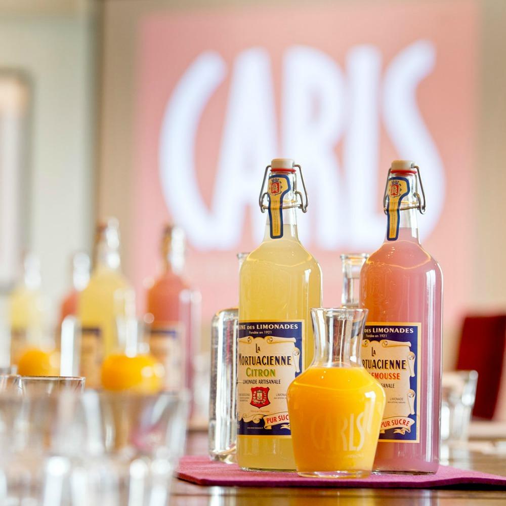 CARLS-Brasserie-Durchblick-Küche