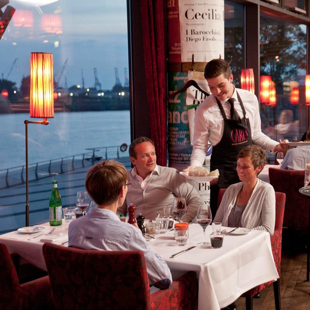 CARLS-Brasserie-Restaurant-Hafenscity-Hamburg