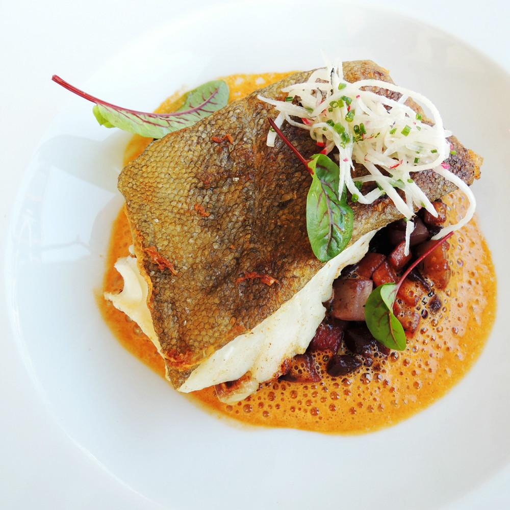 Carls-Brasserie-Hafencity-Fisch