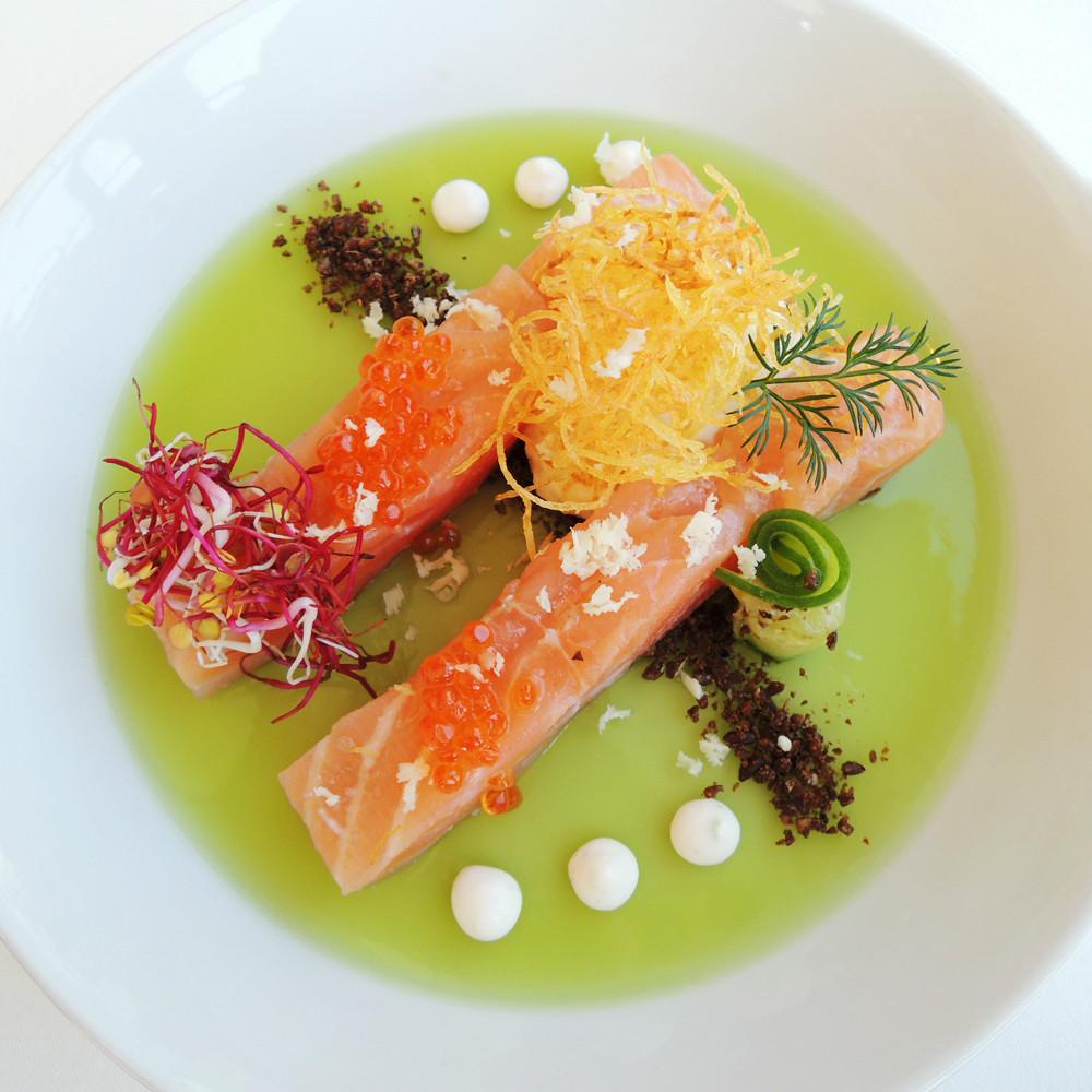 Carls-Brasserie-Hafencity-Lachs