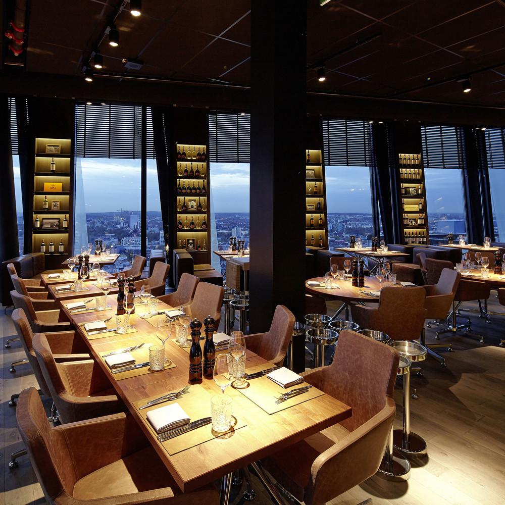Clouds-Restaurant-Bar-Hamburg-3