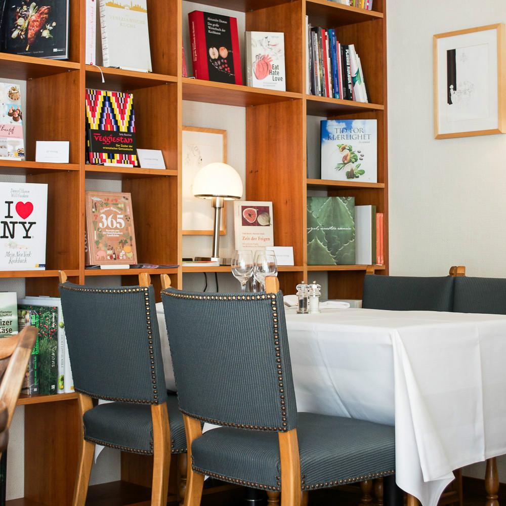Cucina-e-Libri-Restaurant-Zuerich-5