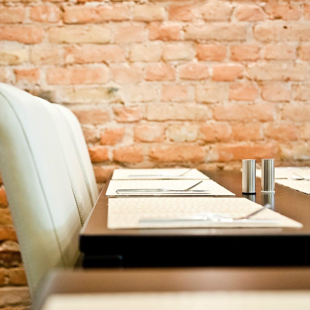 Feinbergs-israelisches-Restaurant-Berlin-4